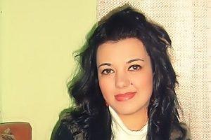 Georgiana Revnic